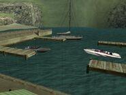 Bayside Marina 2