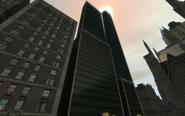 Panoramic Towers 02 GTA IV