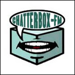 Chatterbox GTA 3.jpg