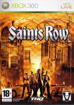 Saints Row Cover.jpg