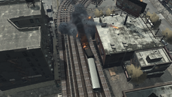 Metro explotando Bang Bang.png