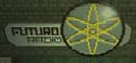 FuturoFM.PNG
