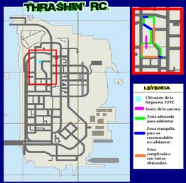 Mapa Trashin.PNG