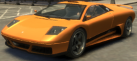Infernus gta.png