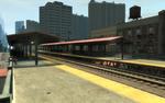 Frankfort High Station GTA IV.png