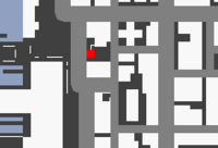 Mapa Goober CW.png