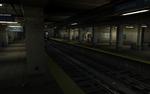 Quartz East Station GTA IV.png