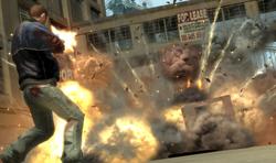 Vista de GTA IV.png