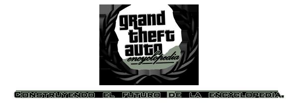GTE Congreso.png