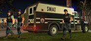 SWATVCS