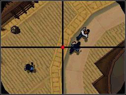 Apuntado con un Francotirador en GTA CW.jpg