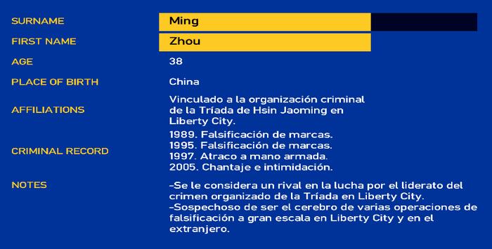 Zhou ming.png