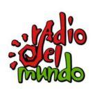 Radiodelmundo.jpg