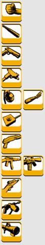 Armas de gta lll ordenadas por tipo 2.png