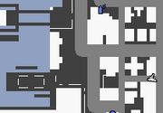 Mapa de Westminster (CW).png