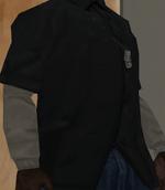 Camisa gris en probador.png