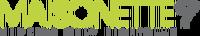 Maisonette 9 Logo.png