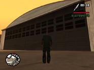 HangarAeropuertoLV