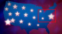 Liberty State Mapa.png