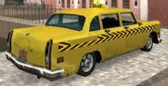 Cabbie-GTAVCSatras