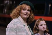 Molly y Ginny.jpg