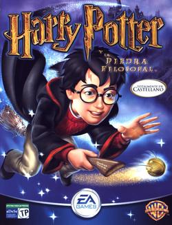 Harry Potter y la piedra filosofal Videojuego.png