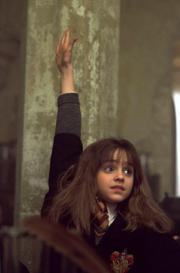HermioneHandUp.jpg