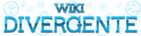 Wiki Divergente Logo.png