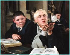 Draco en DCAO.jpg