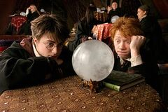 P3 Harry Potter y Ron Weasley - Adivinacion.jpg