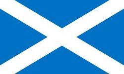 Bandera de Escocia.jpg