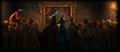 Cp 8, m2 Harry Potter y el prisionero de Azkaban - Pottermore.png