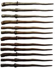 Pottermore wands.jpg