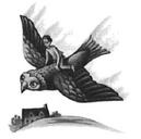 Harry Potter y el cáliz de fuego - Ilustración capítulo 29