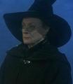 McGonagall1981.png