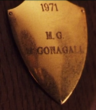M. G. McGonagall.png