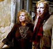 Arthur y molly 2.jpg