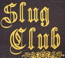 Club de las Eminencias