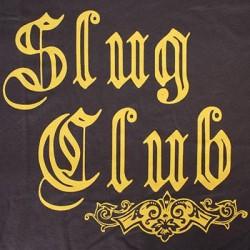 Logo Club de las Eminencias.jpg