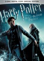 Harry Potter y el Príncipe Mestizo (DVD).png