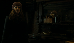 Hermione in Bathildas home.png