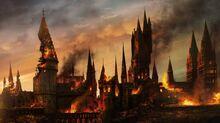 P7 Batalla de Hogwarts.jpg