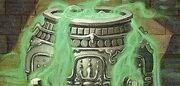 Caldero de plata.jpg