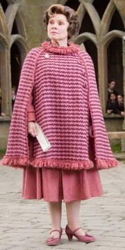 Dolores Umbridge.PNG