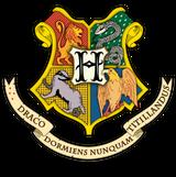 Hogwarts Logo.png