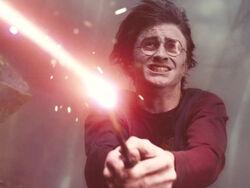 Harry Expelliarmus.jpg