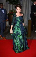 Imelda Staunton BAFTA 2015.jpg