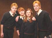 Los hermanos weasley.jpg