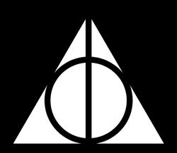 Reliquias-de-la-muerte-simbolo.png