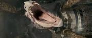 El dragón sale de Gringotts.png